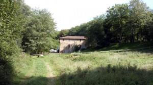 grand moulin_ambiance