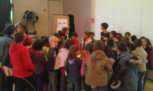 Enfance nature_2013_stand insectes