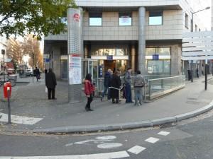 entrée métro-2